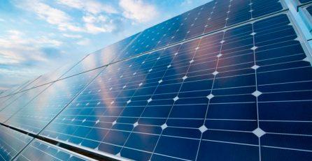 As tendências mundiais da transição para as energias renováveis