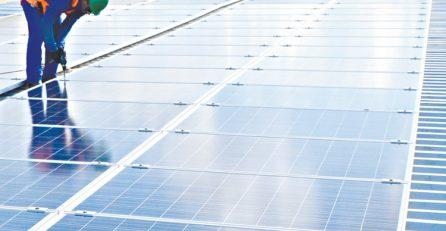 Mais de 220 cearenses já geram a própria energia