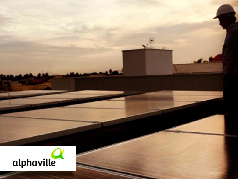 casa-sustentavel-com-instalacao-solar-fotovoltaica-no-condominio-alphaville-eusebio-ce-01