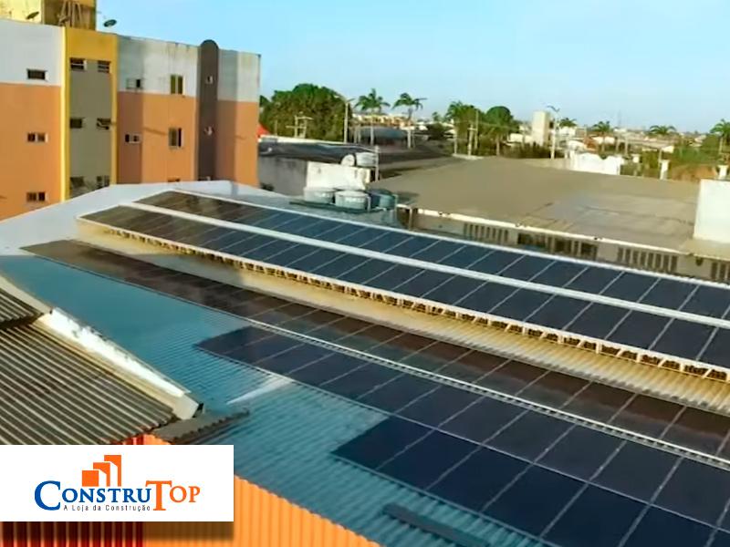 energia-solar-na-construtop-fortaleza-ce-01