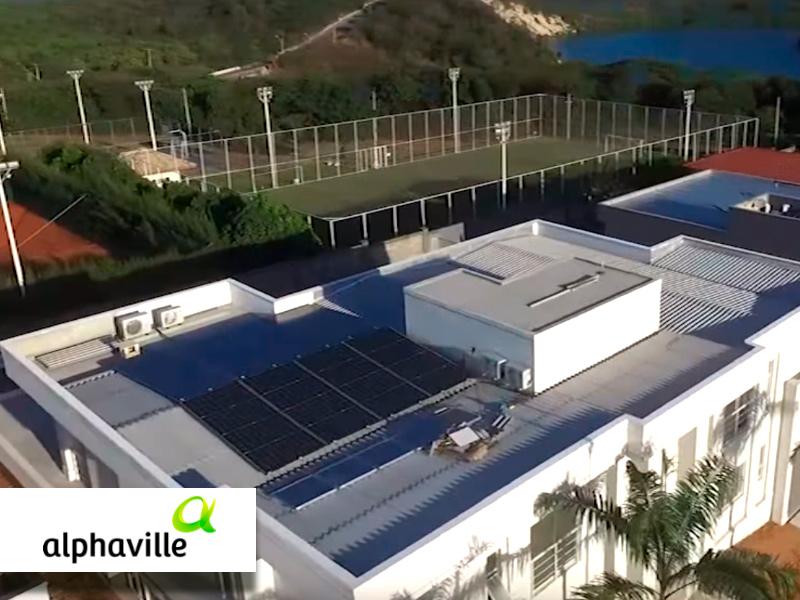 instalacoes-solares-no-condominio-de-casas-alphaville-fortaleza-eusebio-ceara-01