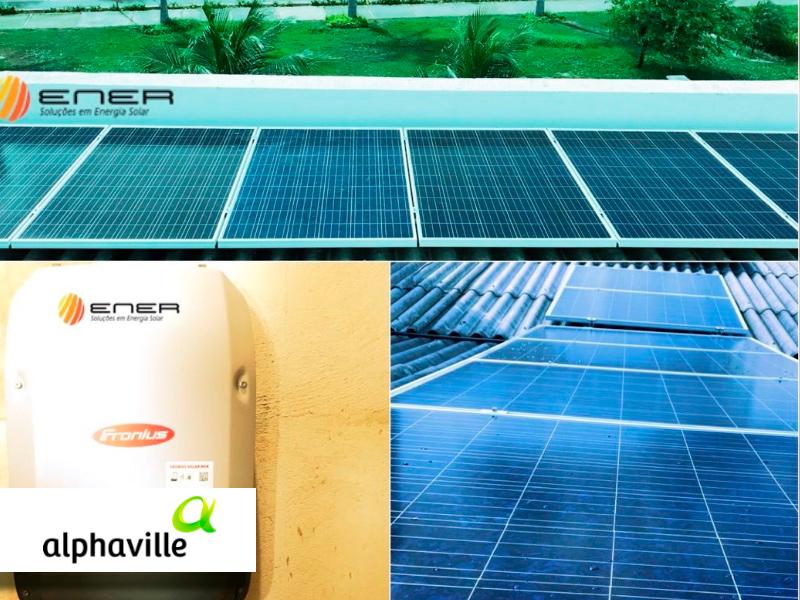 energia-solar-para-ganhar-qualidade-de-vida-01